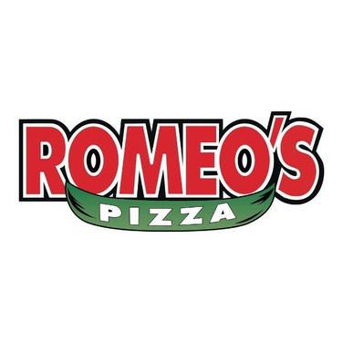 Romeo's Pizza - COMING SOON!