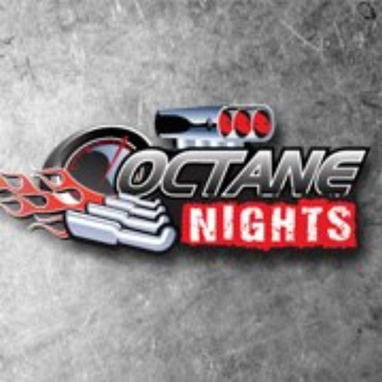 Octane Nights On Main Street - Celebrate Portage