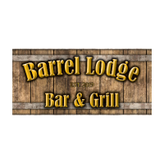 Barrel Lodge Bar & Grill