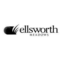 Ellsworth Meadows