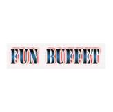 Fun Buffet
