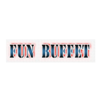 Fun Buffet