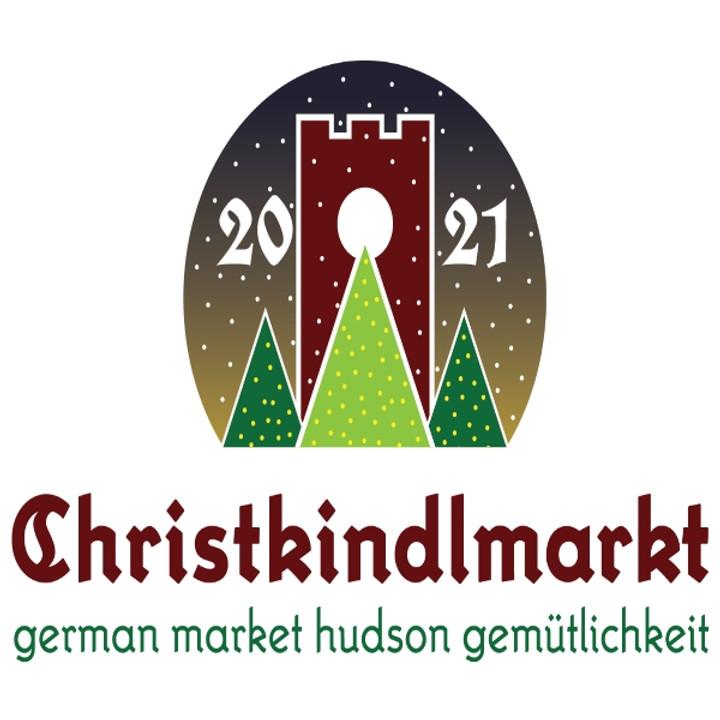 Hudson Chritskindlmarkt 2021 (12/10-12/12)