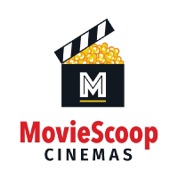 Kent Cinemas