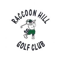 Raccoon Hill Golf Course