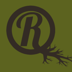 Rooted Oak OH