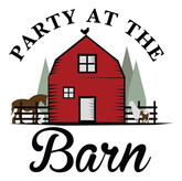 Party At The Barn at Hidden Pastures Farm