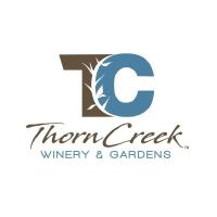 Thorn Creek Winery & Gardens