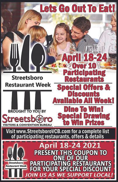 2021 Streetsboro Restaurant Week .jpg