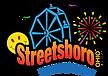 SFD_Logo.png