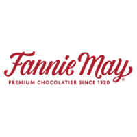 Fannie May & Harry London's Candy