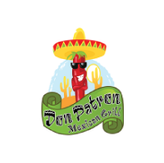 Don Patron's Mexican Grill