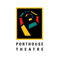 Porthouse Theater