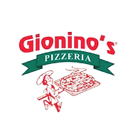 Copy of Gionino's-Pizzeria.png