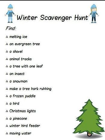 winter scavenger hunt 2020 1.jpg