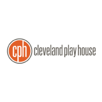 Cleveland Play House