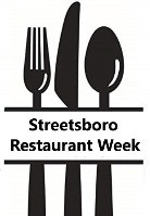 Streetsboro Restaurant Weeks Ends Soon
