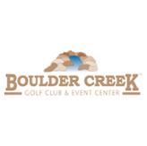 The Event Center at Boulder Creek