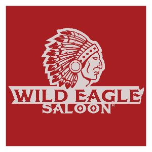 Wild Eagle Saloon -  Coming Soon!