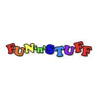 Fun & Stuff