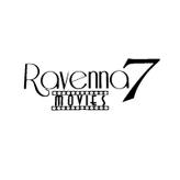 Ravenna 7 Movies - TEMPORARILY CLOSED