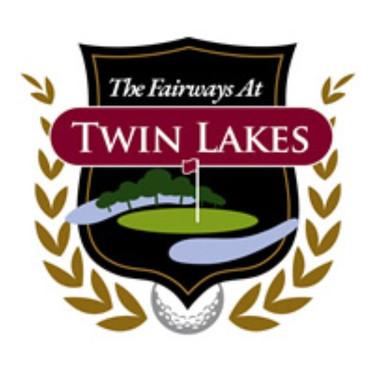 The Fairways At Twin Lakes