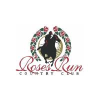 Roses Run Country Club