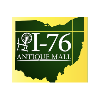 AAA I-76 Antique Mall