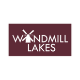 Windmill Lakes Golf Club