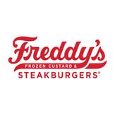 Freddy's Frozen Custard & Steakburgers - COMING SOON!