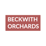 Beckwith Orchards Cider Mill, Bakery & Gift Shop