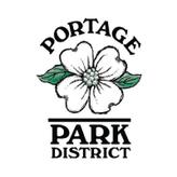 Portage Park District