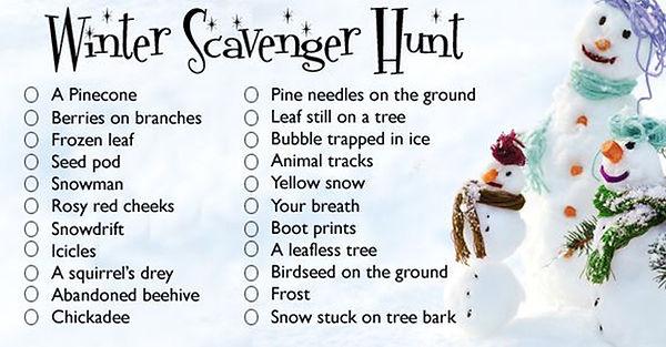winter scavenger hunt 2020.jpg