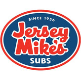 Jersey Mike's Subs -  Coming Soon!