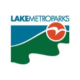 Lake Metroparks Farmpark