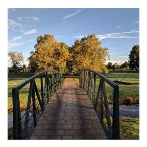 Sunny Hill Golf Course & Recreation