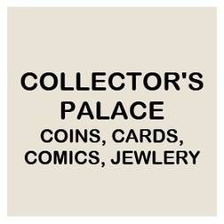 Collector's Palace