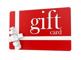 free gift card.jfif