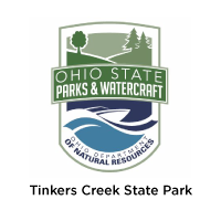 Tinkers Creek State Park