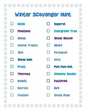 winter scavenger hunt 2020 2.jpg
