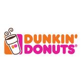 Dunkin Donuts | Baskin Robbins.png