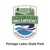 Portage Lakes State Park