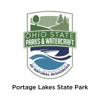 Portage Lakes State Park