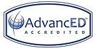 advanced_logo.jpeg