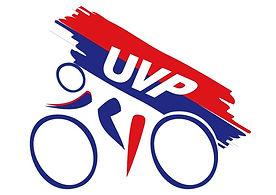 logo UVP.JPG