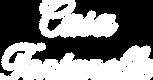 logo_casafontanelle_edited_edited.png
