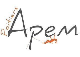 Apem_logo.jpeg