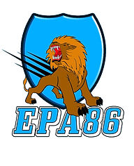 logo-epa86-fond-blanc.jpg
