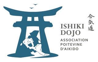 Aikido Ishiki-Dojo.jpeg