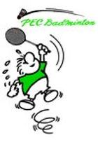 PEC badminton.jpg